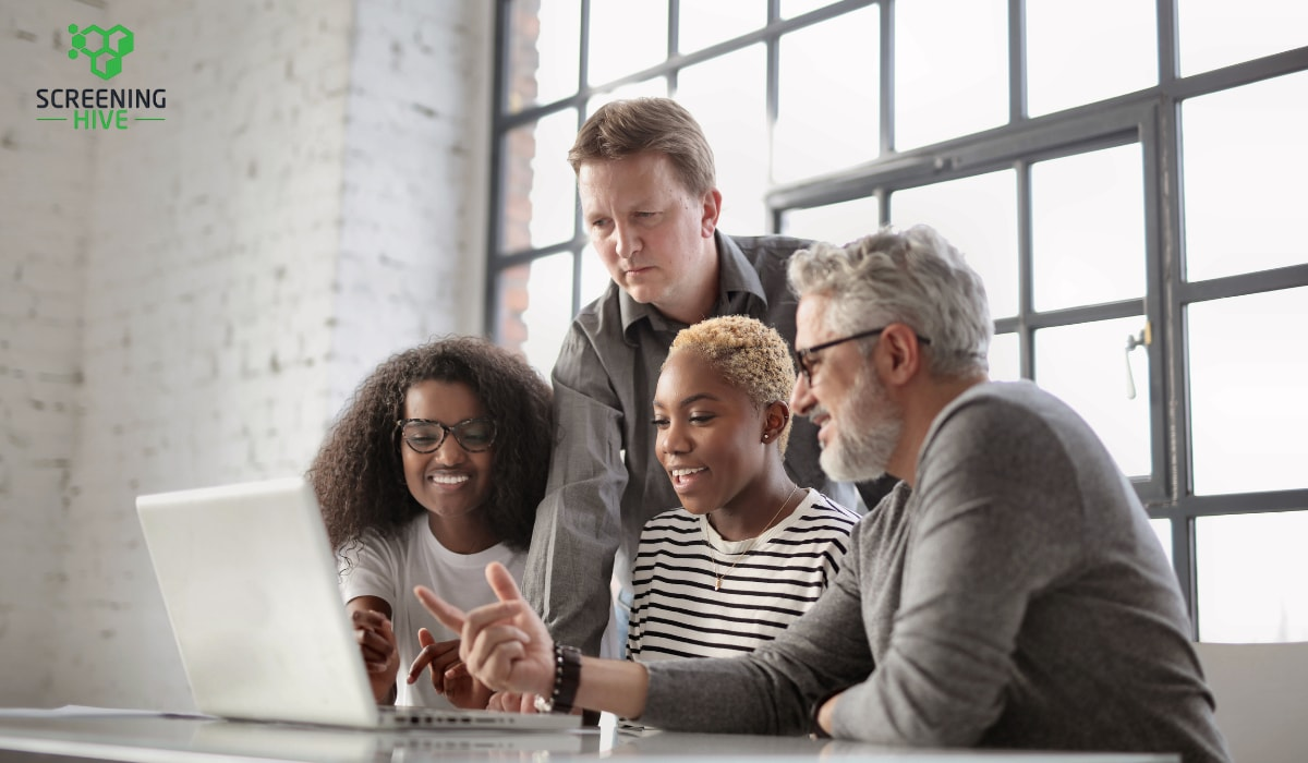 Diversity & Inclusion: What You Need To Know About Creating A Diverse Workplace!