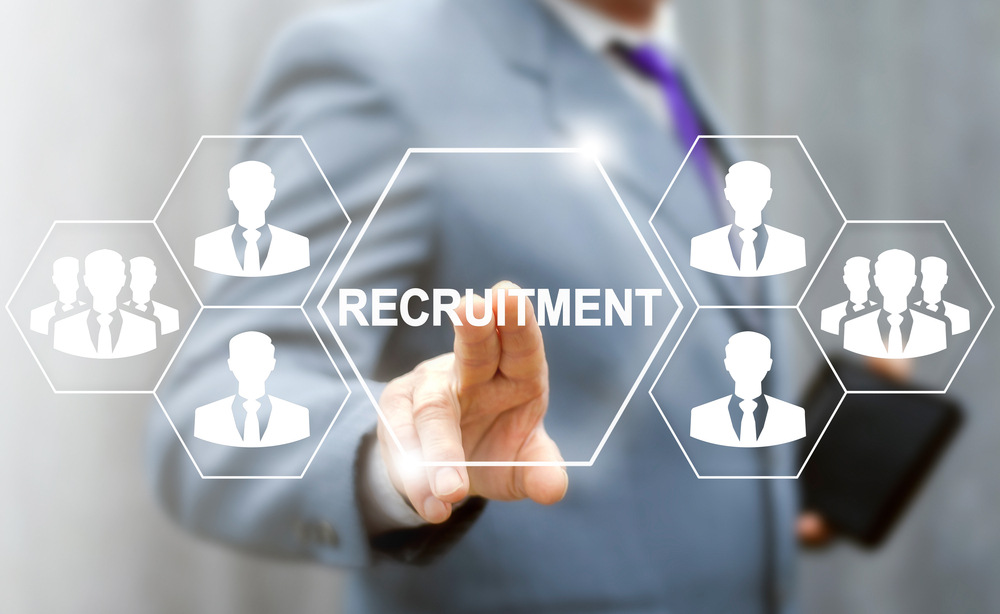 Hiring Process: The Ultimate Guide To Find And Recruit Top talent